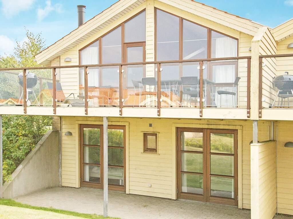 Zusatzbild Nr. 01 von Ferienhaus No. 33077 in Egernsund