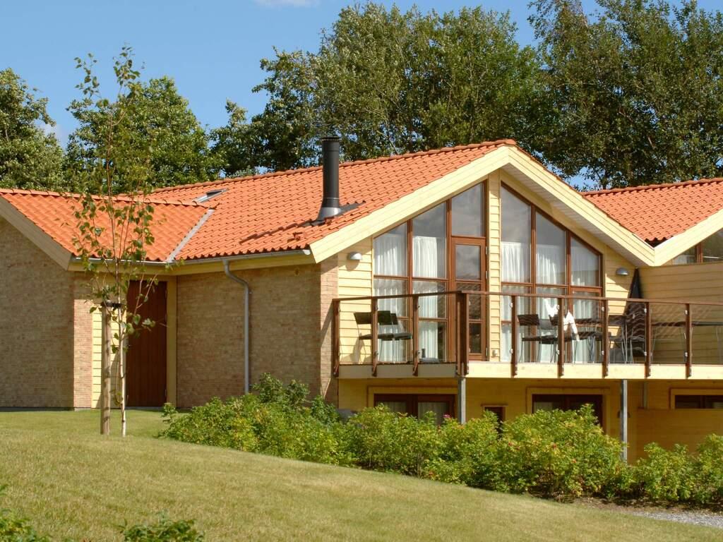 Zusatzbild Nr. 02 von Ferienhaus No. 33077 in Egernsund
