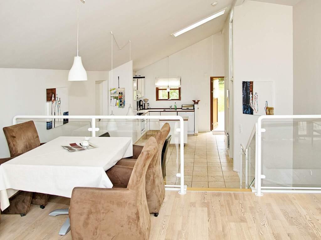 Zusatzbild Nr. 08 von Ferienhaus No. 33077 in Egernsund