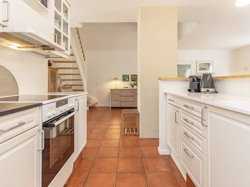 Zusatzbild Nr. 02 von Ferienhaus No. 33078 in Bl�vand
