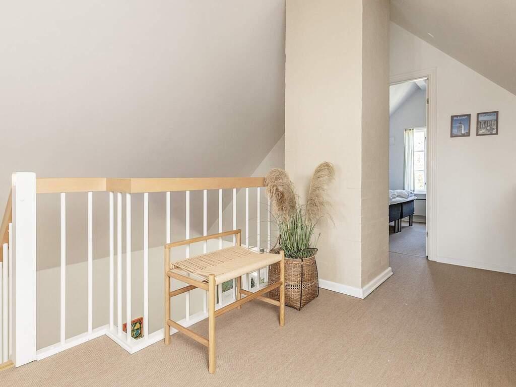 Zusatzbild Nr. 06 von Ferienhaus No. 33078 in Bl�vand