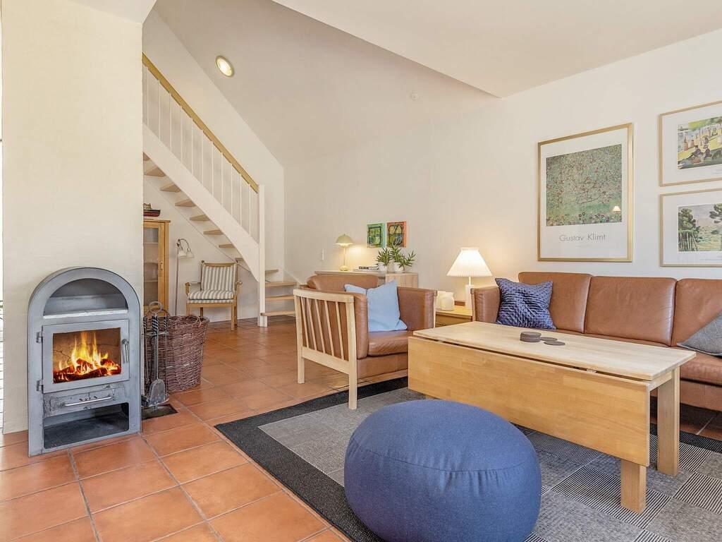 Zusatzbild Nr. 08 von Ferienhaus No. 33078 in Bl�vand