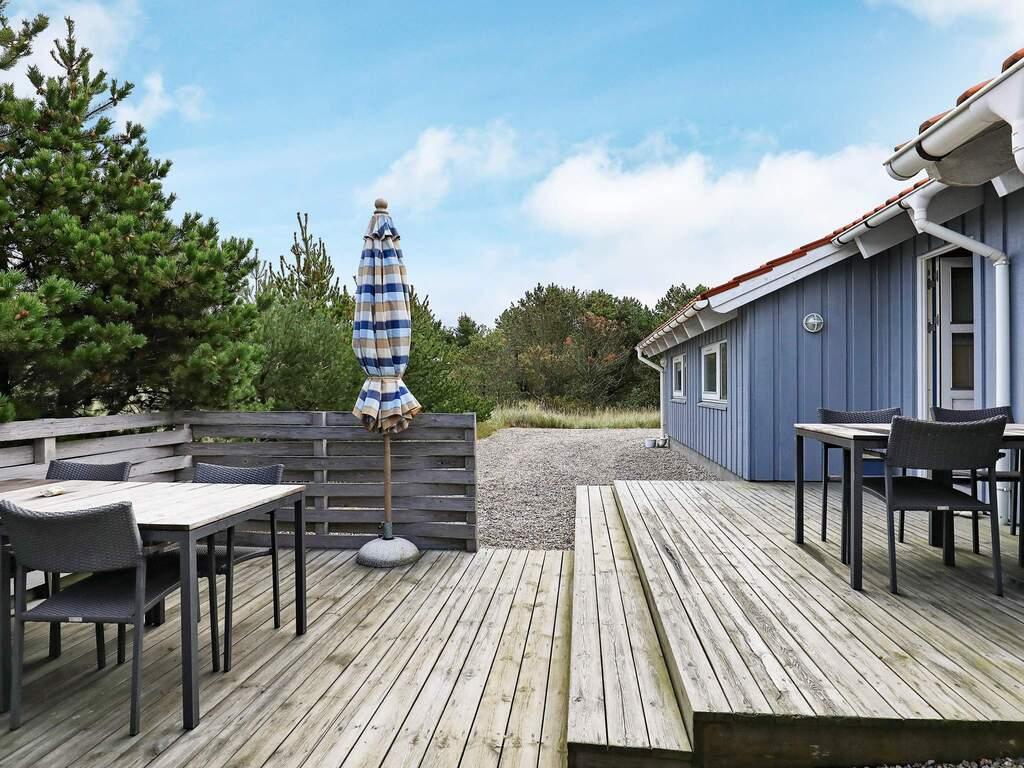 Zusatzbild Nr. 05 von Ferienhaus No. 33087 in Thisted