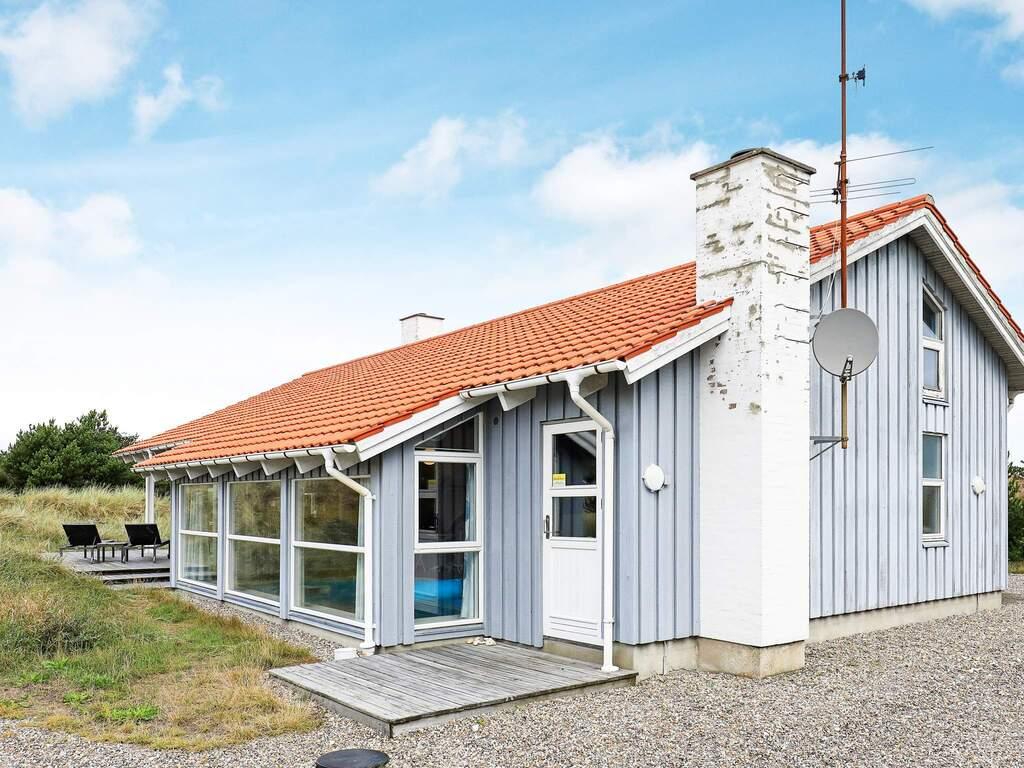 Zusatzbild Nr. 08 von Ferienhaus No. 33087 in Thisted