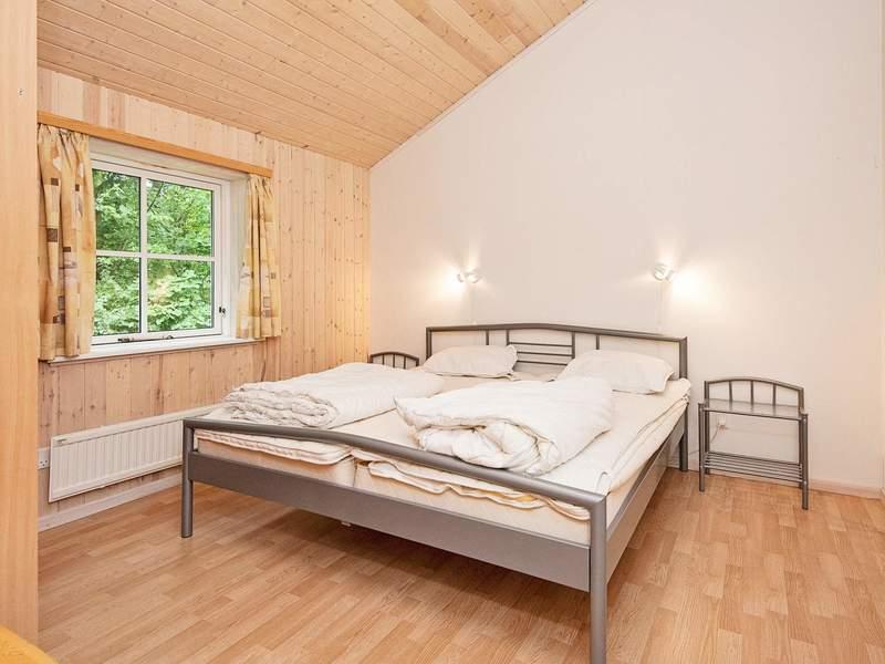 Zusatzbild Nr. 07 von Ferienhaus No. 33097 in Toftlund