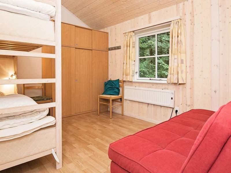 Zusatzbild Nr. 08 von Ferienhaus No. 33097 in Toftlund