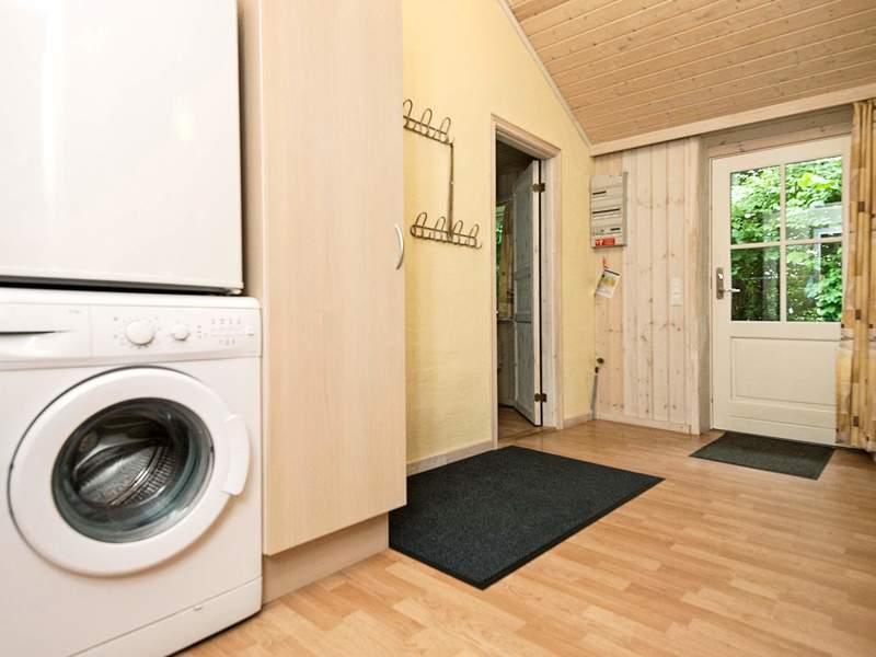 Zusatzbild Nr. 10 von Ferienhaus No. 33097 in Toftlund