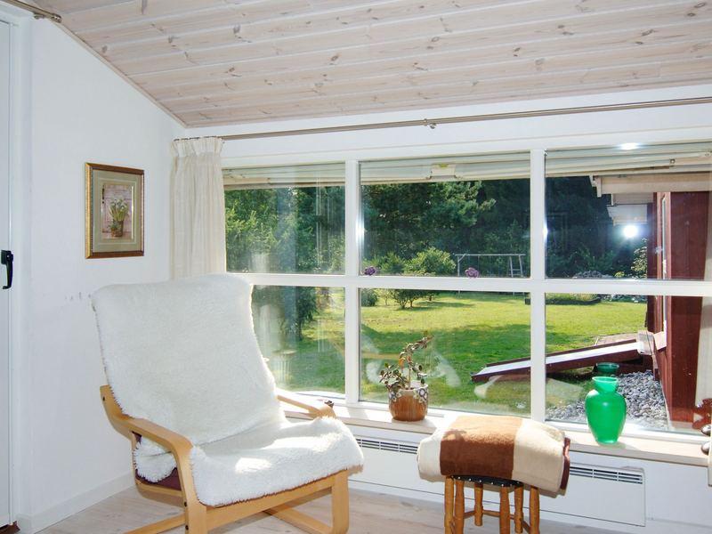 Zusatzbild Nr. 08 von Ferienhaus No. 33121 in Ry
