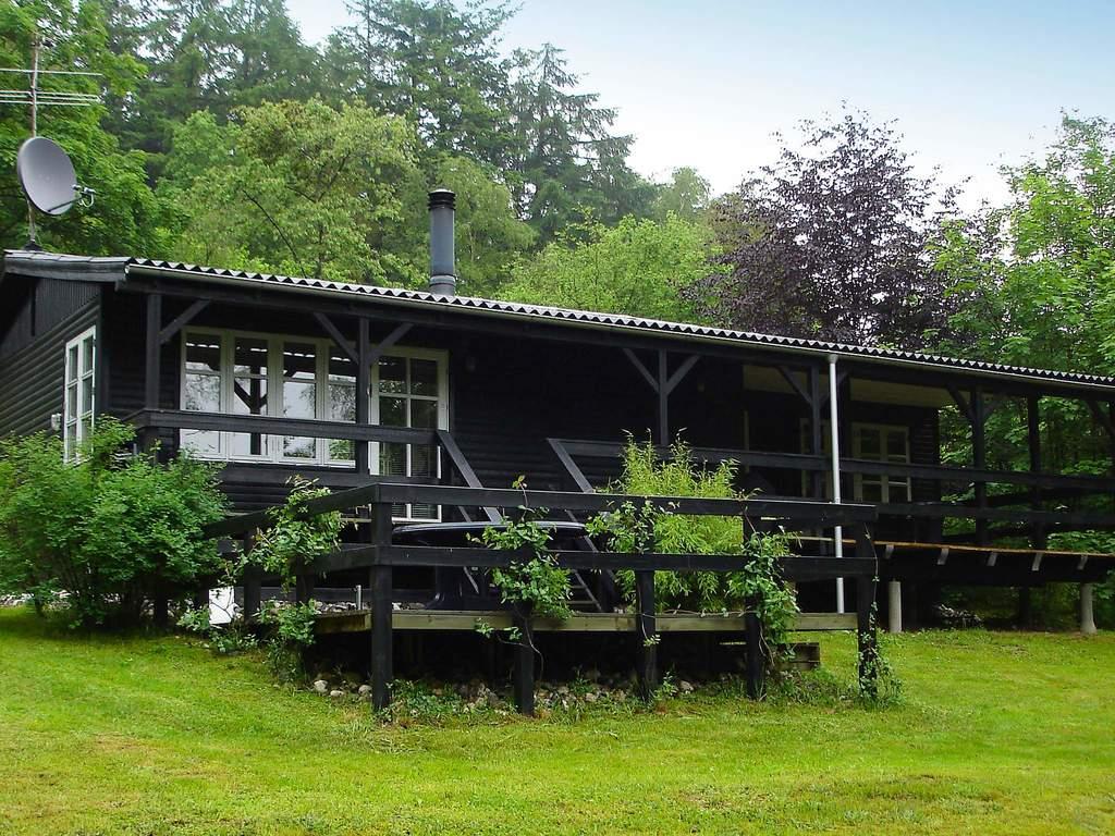 Detailbild von Ferienhaus No. 33158 in Bryrup