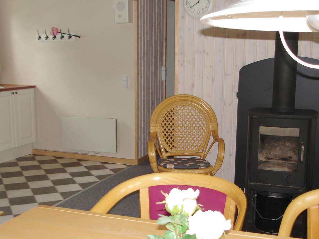 Zusatzbild Nr. 04 von Ferienhaus No. 33158 in Bryrup
