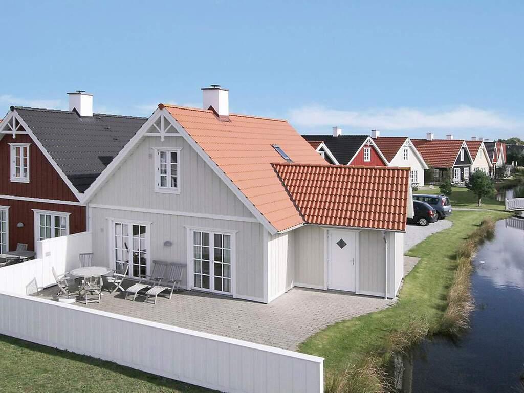 Detailbild von Ferienhaus No. 33159 in Blåvand
