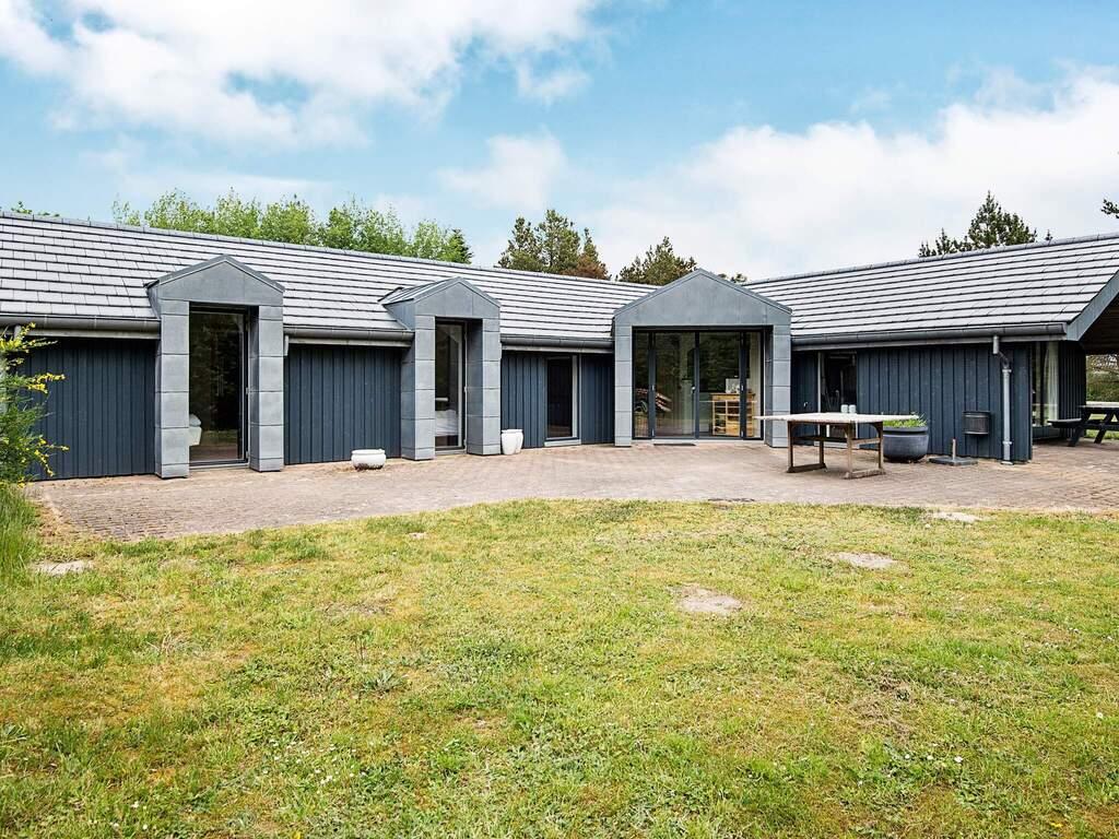 Umgebung von Ferienhaus No. 33161 in Blåvand