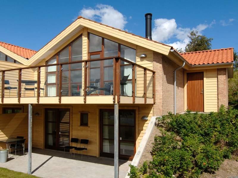 Detailbild von Ferienhaus No. 33175 in Egernsund