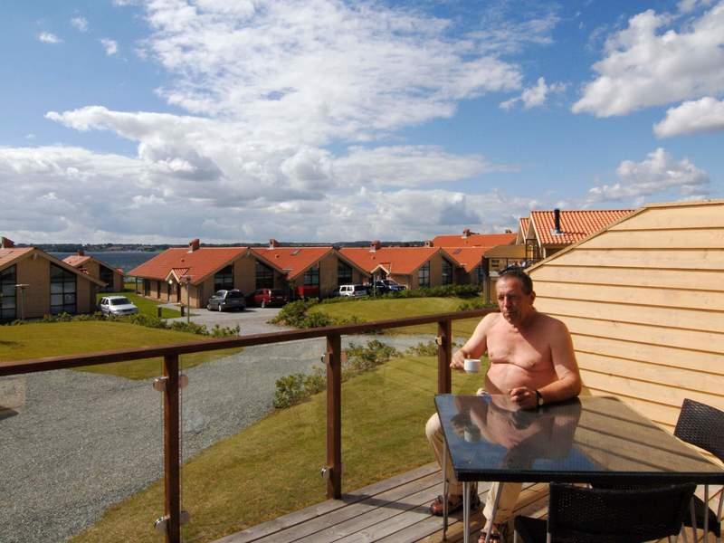 Umgebung von Ferienhaus No. 33175 in Egernsund