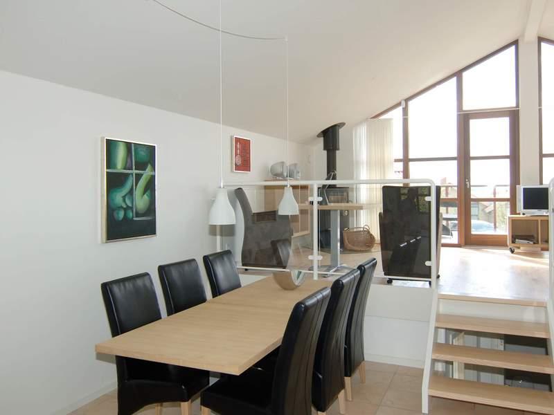 Zusatzbild Nr. 03 von Ferienhaus No. 33175 in Egernsund