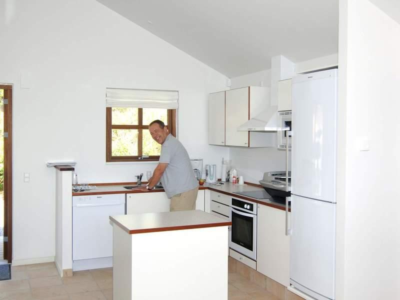 Zusatzbild Nr. 04 von Ferienhaus No. 33175 in Egernsund