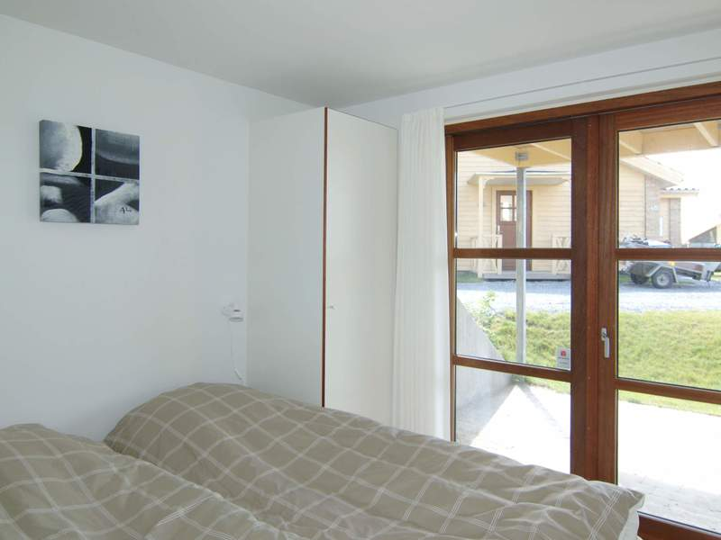 Zusatzbild Nr. 05 von Ferienhaus No. 33175 in Egernsund