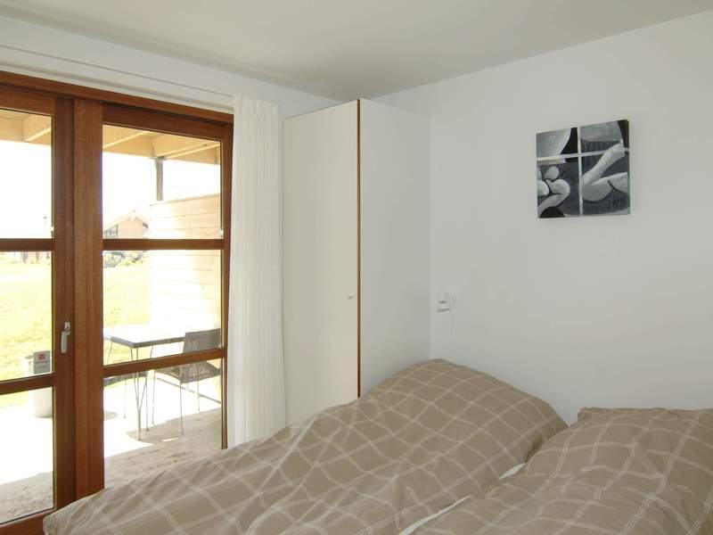 Zusatzbild Nr. 07 von Ferienhaus No. 33175 in Egernsund