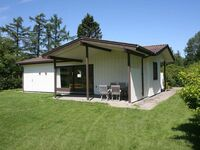 Ferienhaus in Faxe Ladeplads, Haus Nr. 33179 in Faxe Ladeplads - kleines Detailbild
