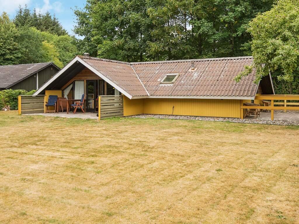 Zusatzbild Nr. 01 von Ferienhaus No. 33191 in Toftlund