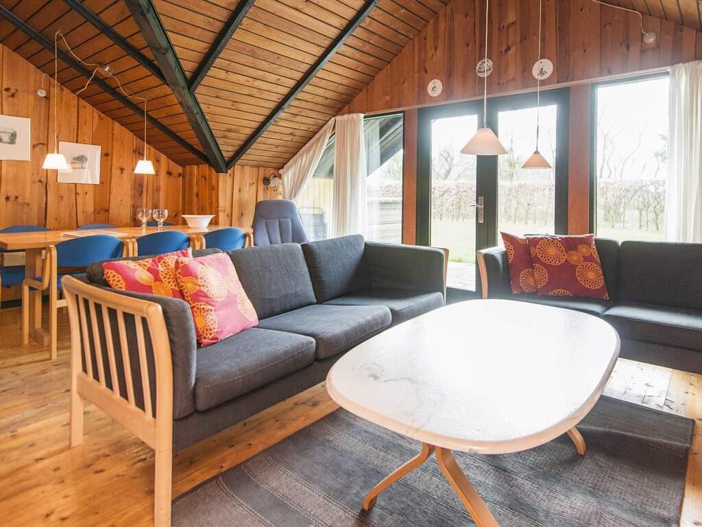 Zusatzbild Nr. 04 von Ferienhaus No. 33191 in Toftlund