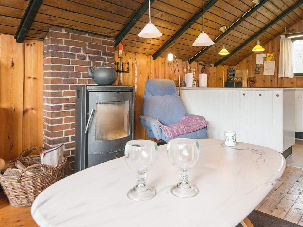Zusatzbild Nr. 05 von Ferienhaus No. 33191 in Toftlund