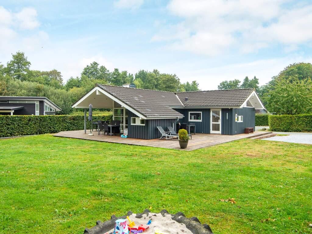 Detailbild von Ferienhaus No. 33197 in Aabenraa
