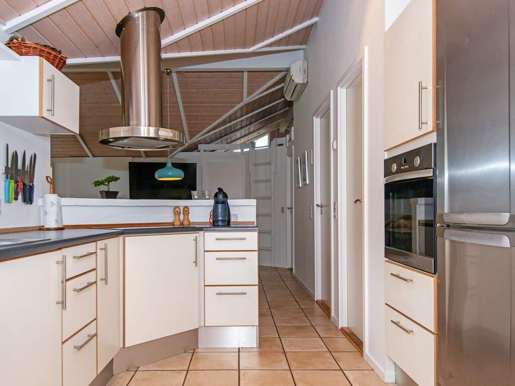Zusatzbild Nr. 04 von Ferienhaus No. 33197 in Aabenraa