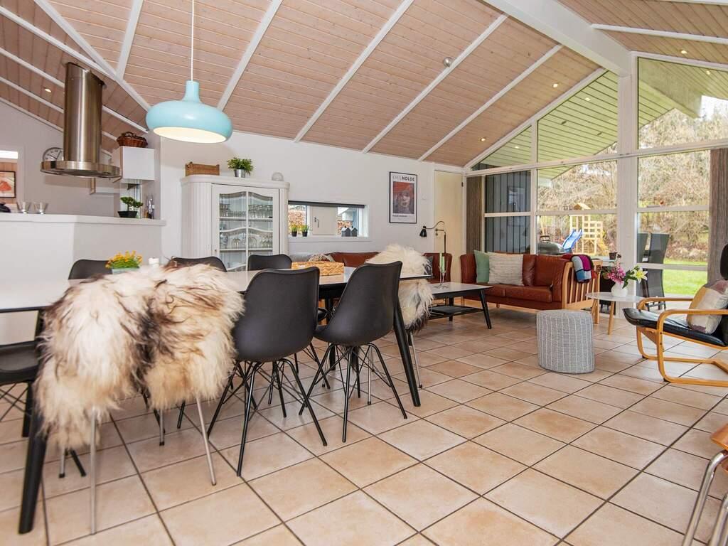 Zusatzbild Nr. 06 von Ferienhaus No. 33197 in Aabenraa