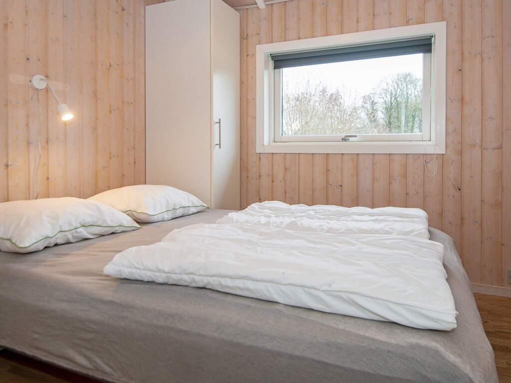 Zusatzbild Nr. 07 von Ferienhaus No. 33197 in Aabenraa