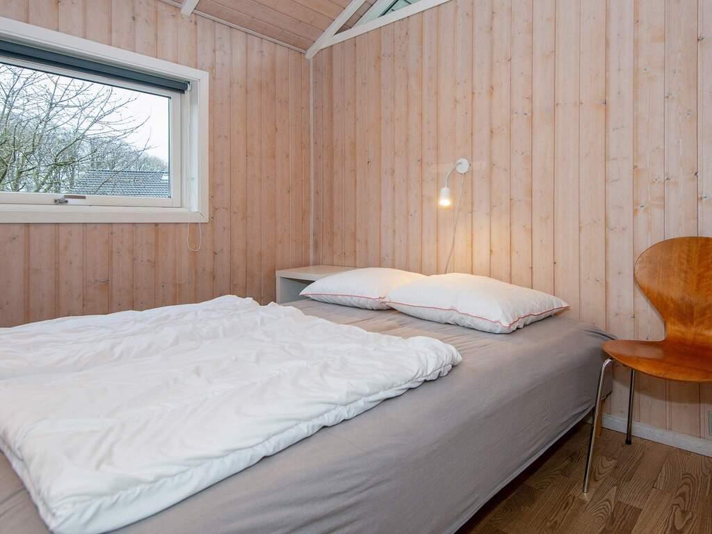 Zusatzbild Nr. 08 von Ferienhaus No. 33197 in Aabenraa