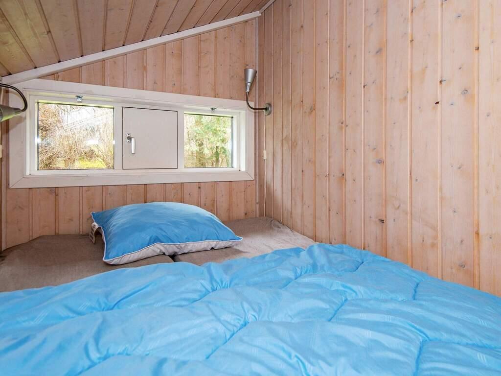 Zusatzbild Nr. 09 von Ferienhaus No. 33197 in Aabenraa