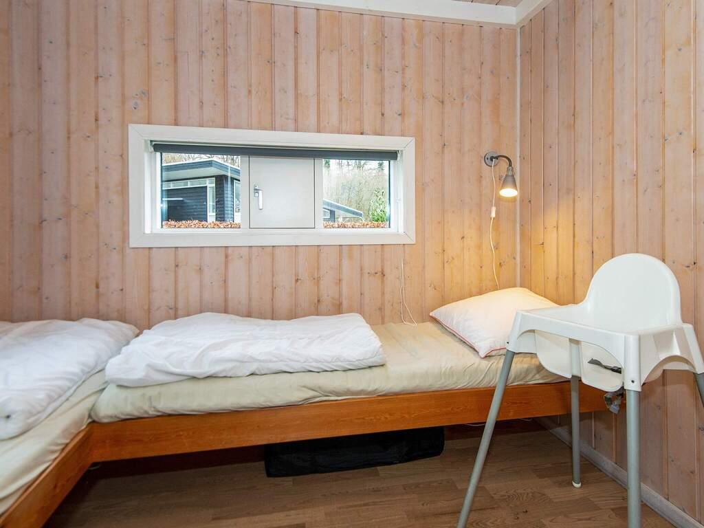 Zusatzbild Nr. 10 von Ferienhaus No. 33197 in Aabenraa