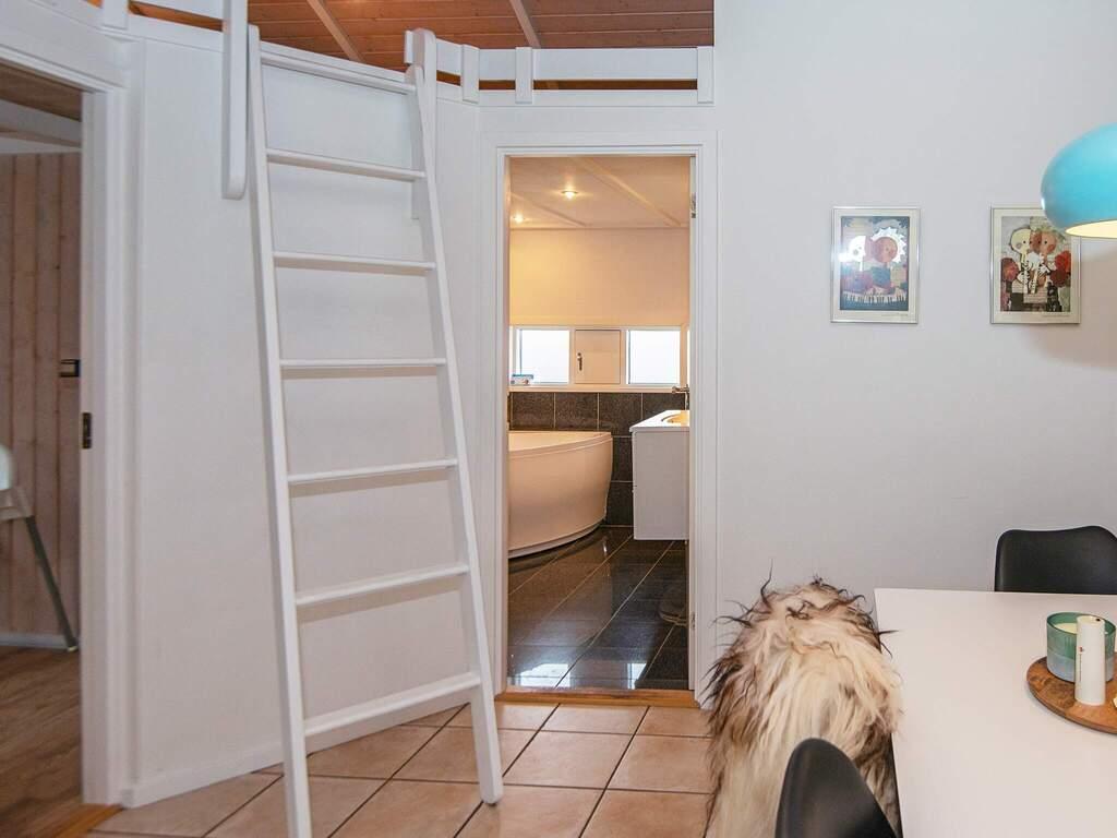 Zusatzbild Nr. 11 von Ferienhaus No. 33197 in Aabenraa