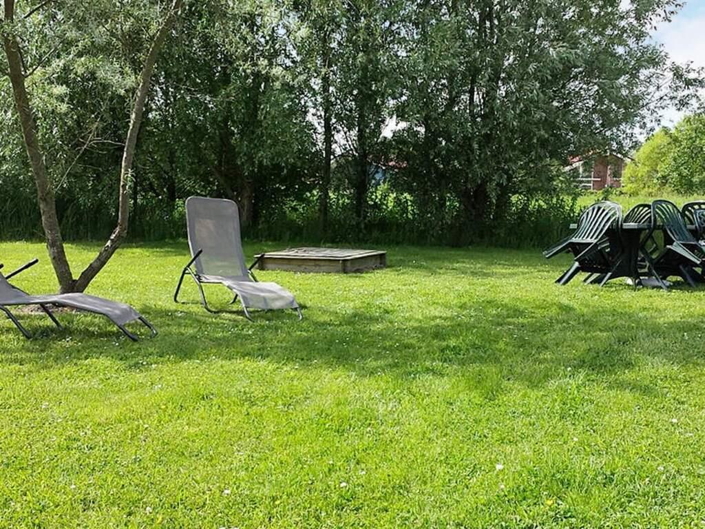 Umgebung von Ferienhaus No. 33201 in Otterndorf