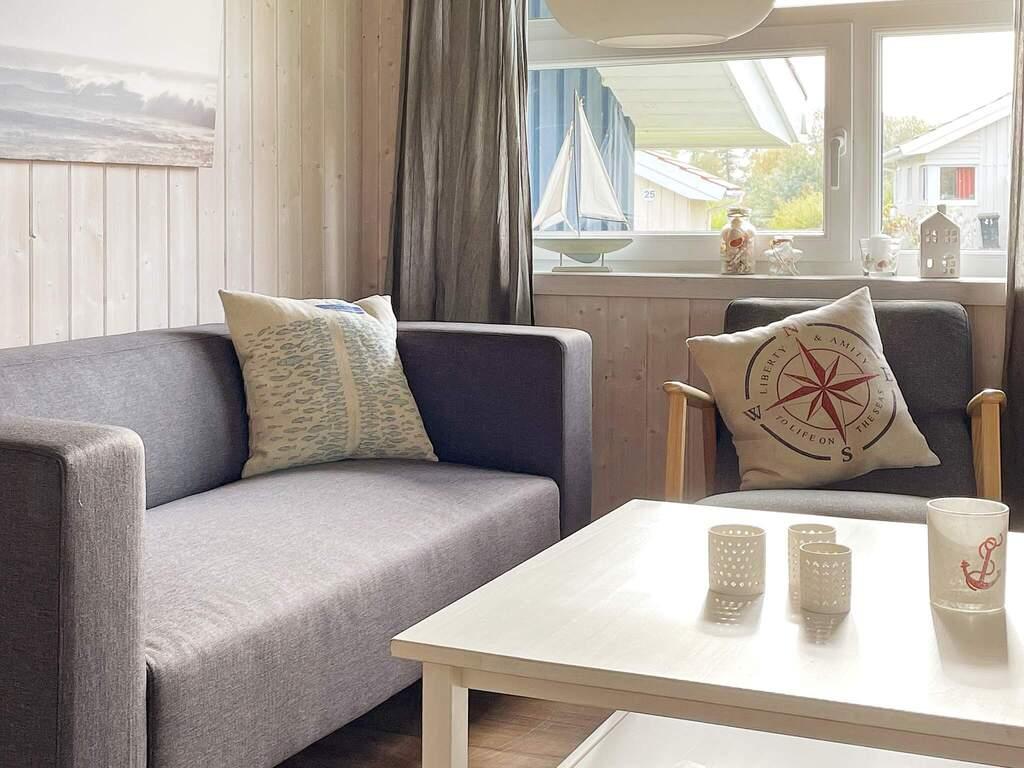 Zusatzbild Nr. 04 von Ferienhaus No. 33201 in Otterndorf