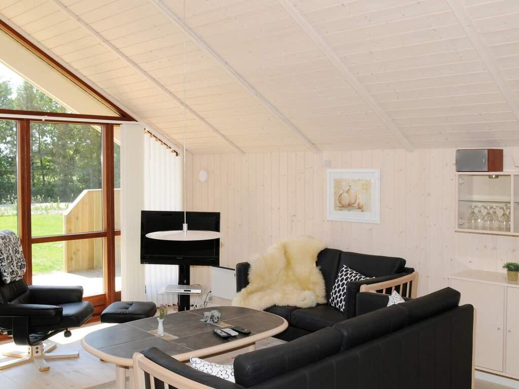 Zusatzbild Nr. 06 von Ferienhaus No. 33203 in Ulfborg