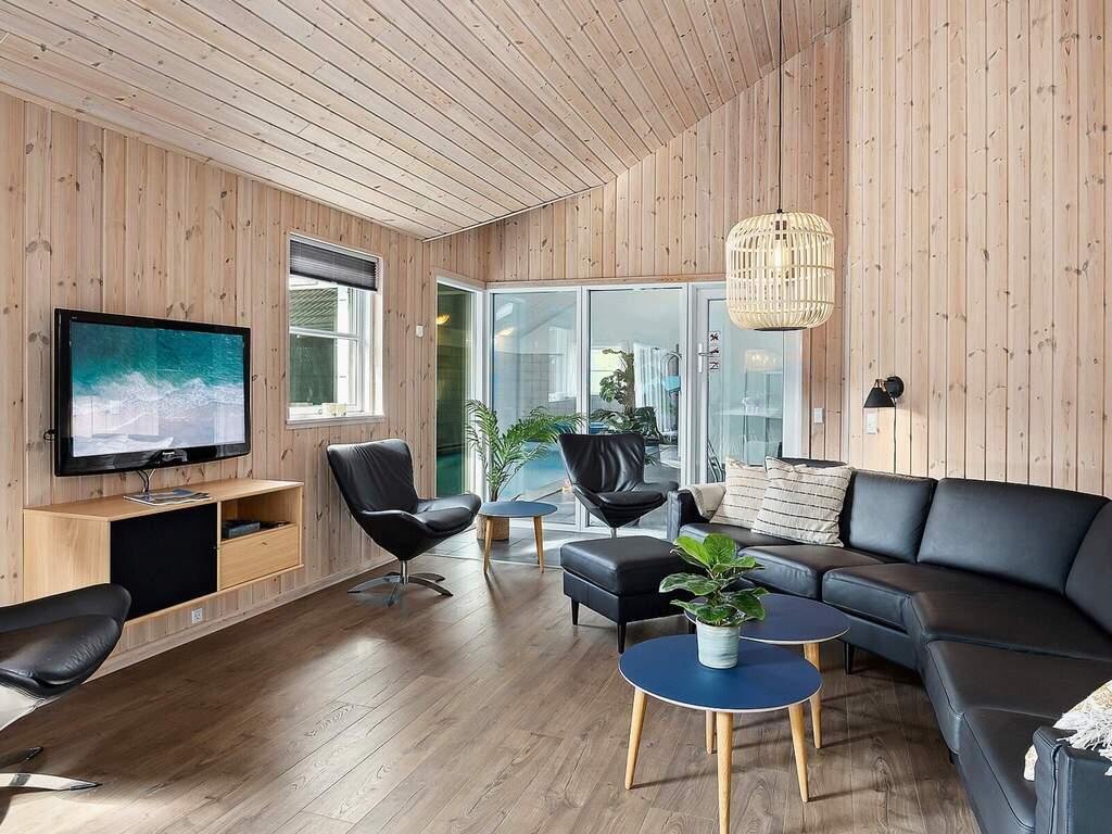 Zusatzbild Nr. 11 von Ferienhaus No. 33206 in Blåvand
