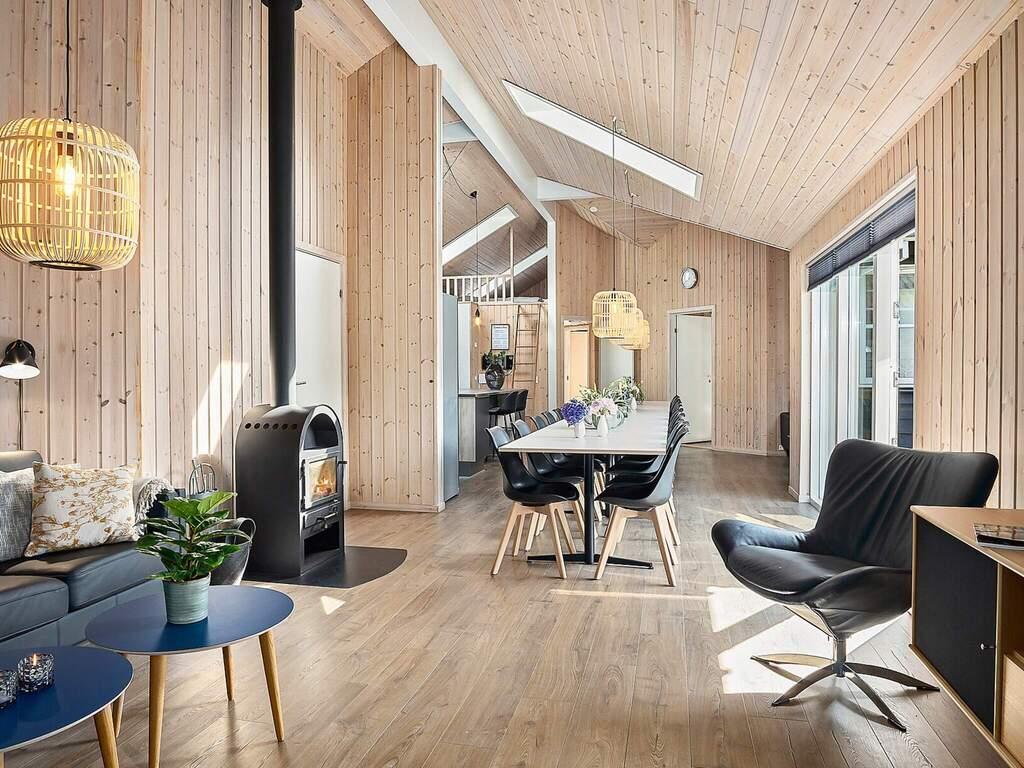 Zusatzbild Nr. 12 von Ferienhaus No. 33206 in Blåvand