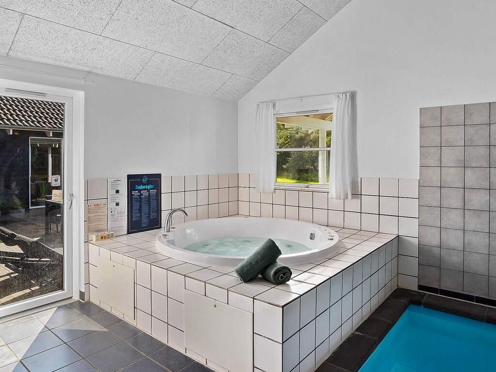 Zusatzbild Nr. 14 von Ferienhaus No. 33206 in Blåvand