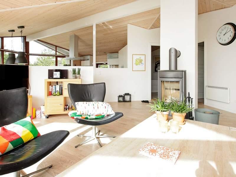 Zusatzbild Nr. 03 von Ferienhaus No. 33211 in Bl�vand
