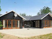 Ferienhaus No. 33213 in Bl�vand in Bl�vand - kleines Detailbild