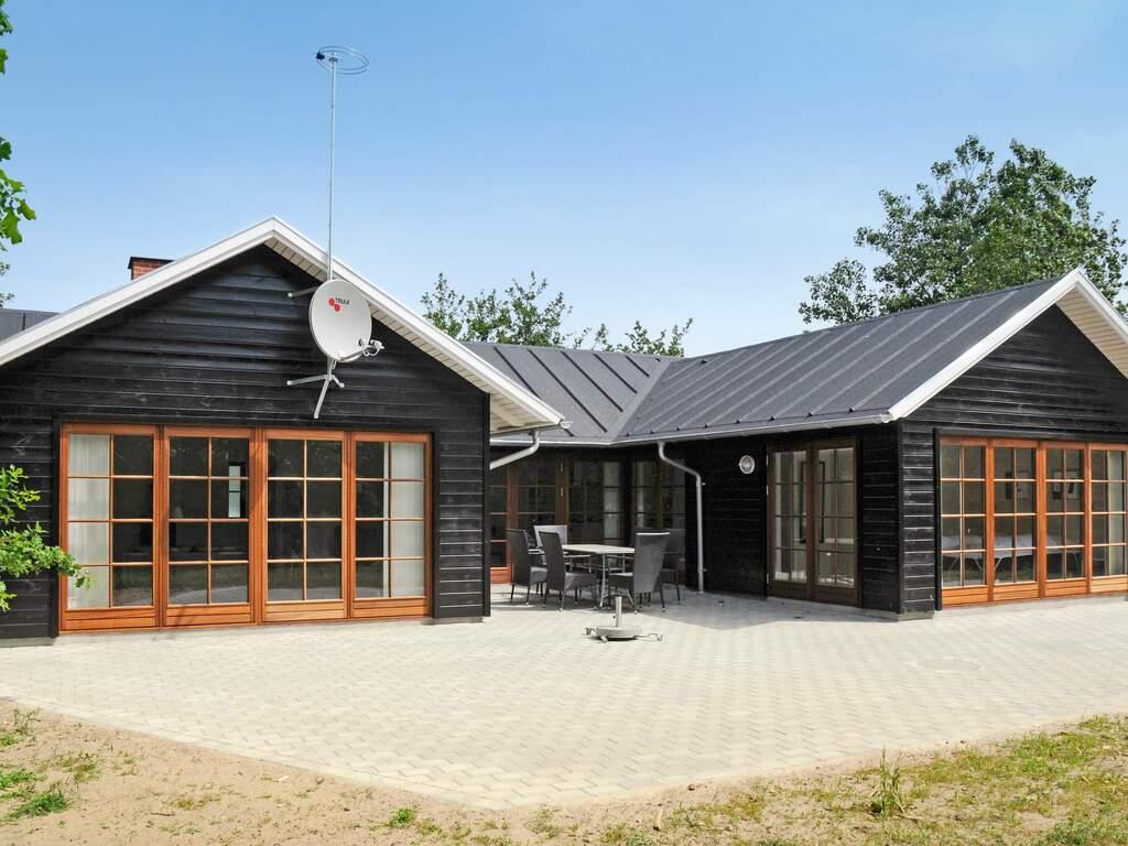 Detailbild von Ferienhaus No. 33213 in Blåvand