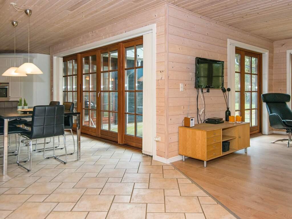 Zusatzbild Nr. 07 von Ferienhaus No. 33213 in Blåvand