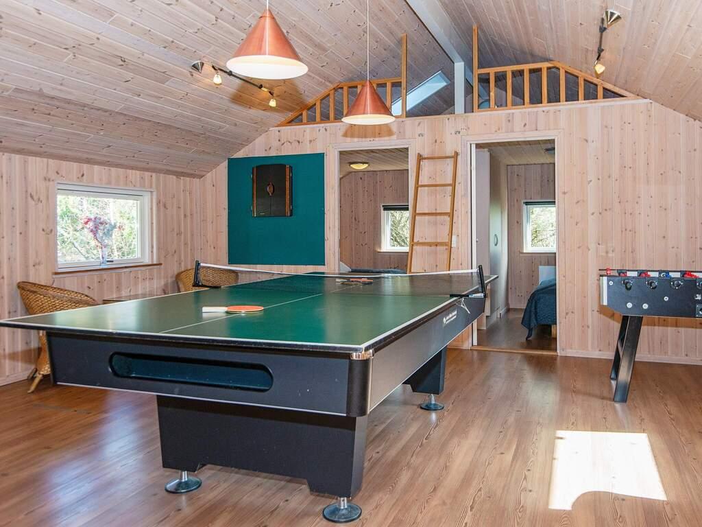 Zusatzbild Nr. 02 von Ferienhaus No. 33264 in Rømø
