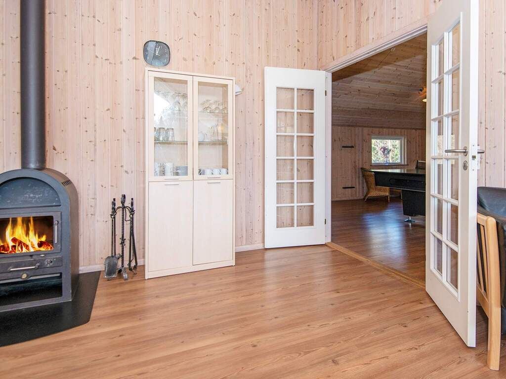 Zusatzbild Nr. 06 von Ferienhaus No. 33264 in Rømø