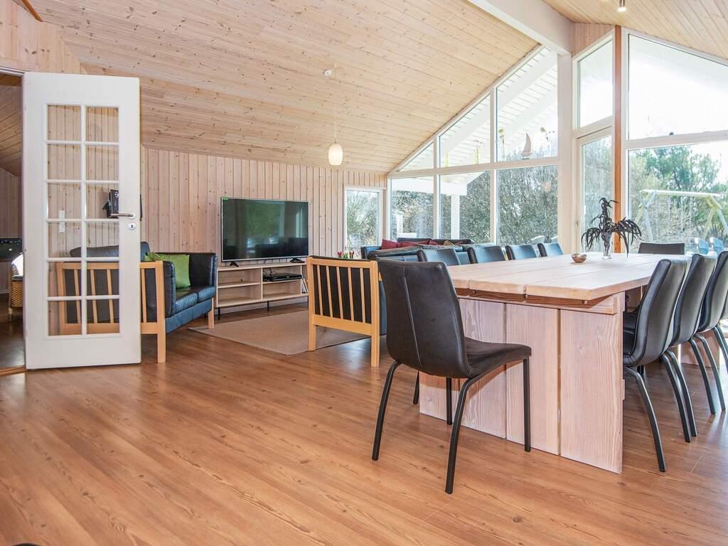 Zusatzbild Nr. 08 von Ferienhaus No. 33264 in Rømø