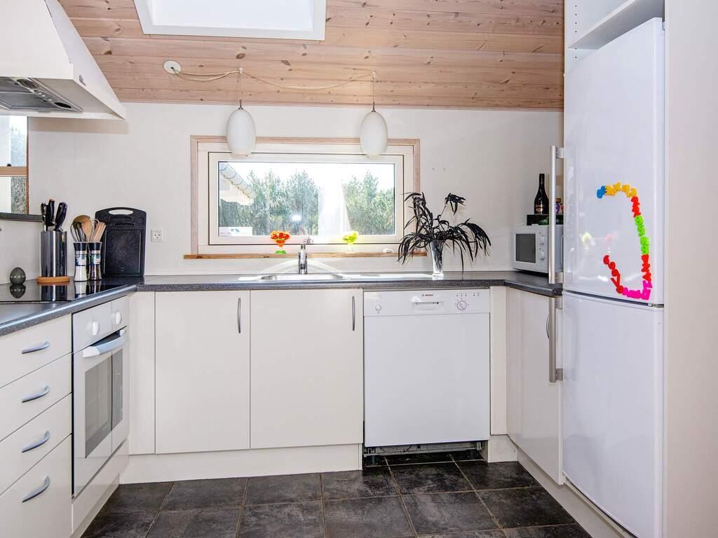 Zusatzbild Nr. 10 von Ferienhaus No. 33264 in Rømø