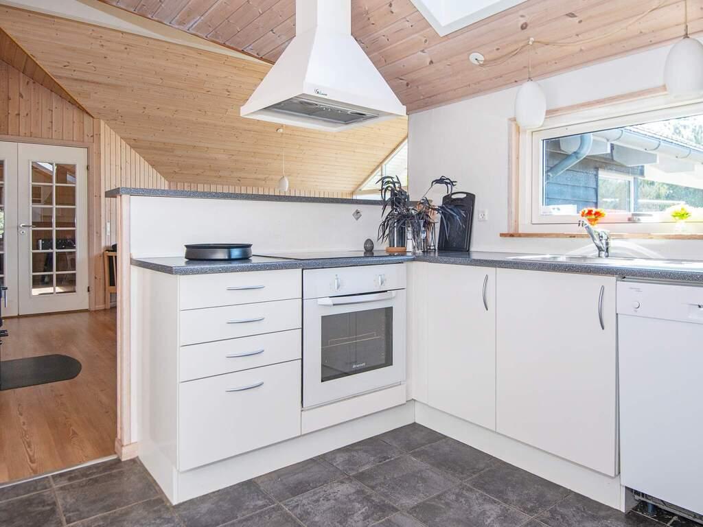 Zusatzbild Nr. 11 von Ferienhaus No. 33264 in Rømø