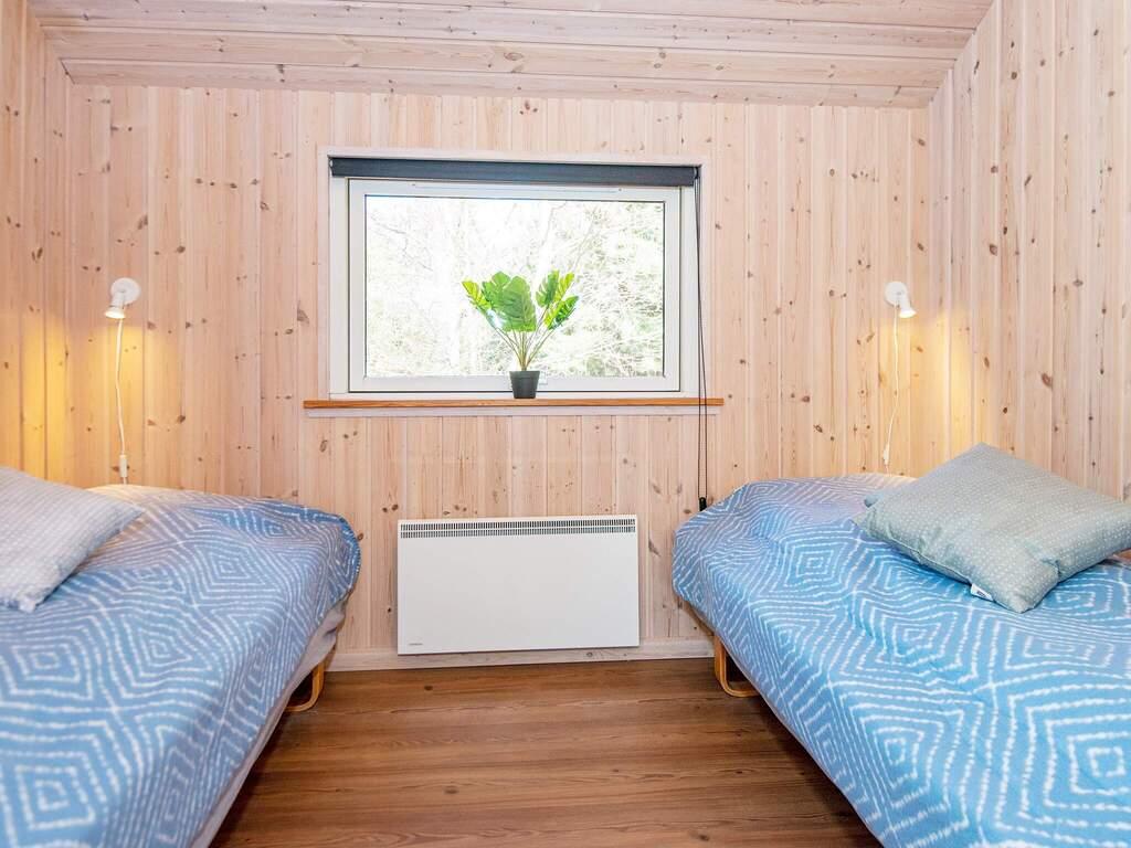 Zusatzbild Nr. 14 von Ferienhaus No. 33264 in Rømø